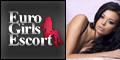 Eurogirl Escort
